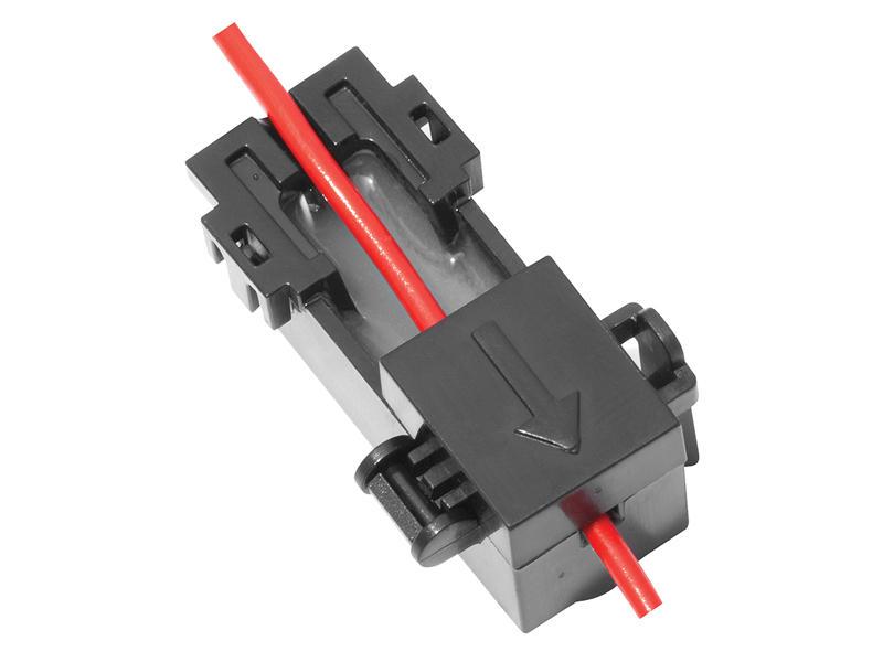 Tekonsha 119250 T-Connector
