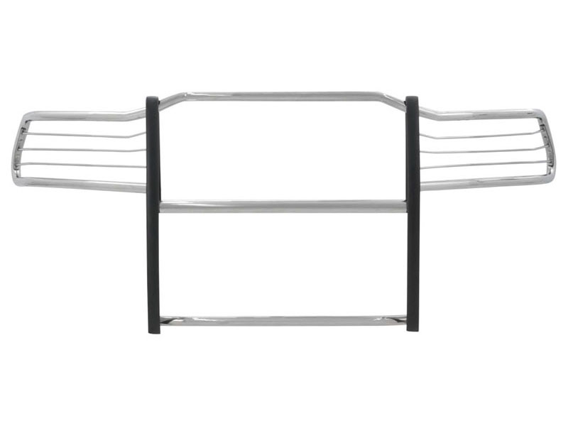 aries aa 5058 2 aries grille guard