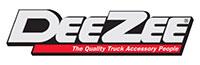 Dee-Zee