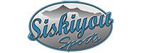 Siskiyou Sports