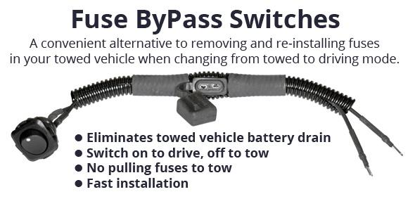2010 malibu fuse box removal rigid hitch inc  rigid hitch inc