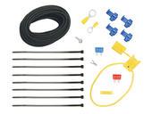 ModuLite Wiring Kit