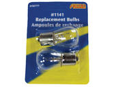 #1141 Incandescent Bulbs - 2-Pack
