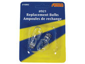 #921 Incandescent Bulbs - 2-Pack