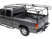Contractor Pickup Truck Rack