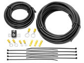 Wiring Kit for Brake Controls - 4, 6 or 8 Brake Capacity