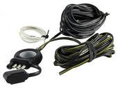Endurance™ 4-Wire Trailer Wiring Harness