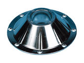 CP Products Heavy Duty Surface Mount Pedestal Base
