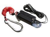 Breakaway Cable & Nylon Breakaway Switch