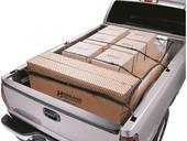 Universal Heavy Duty Cargo Net