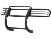 Aries Grille Guard