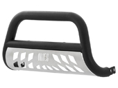 Aries Pro Series 3 Inch Bull Bar