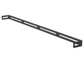 Replacement Pro Series Light Bar Mounting Bracket