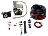 Load Controller I™  Heavy-Duty Compressor System - Single Gauge