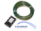 Tail Light Wiring Kit