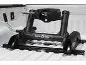 20K Super Ride Fifth Wheel Hitch