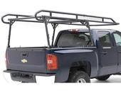 Steel Truck Rack