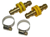 Transmission Line Fitting Kit for Chrysler