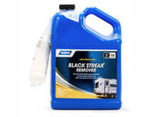 Black Streak Remover - Gallon