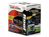 Pro-Tec™ RV Rubber Roof Care System- Pro Strength