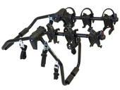 Swagman ST-ONE 3-Bike Axis Trunk Mount Rack