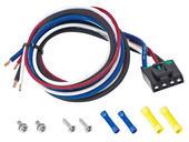 Universal 36 inch Brake Control Plug