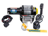 Superwinch LT4000ATV Winch