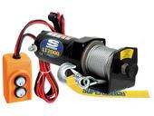 LT2000 Utility Winch