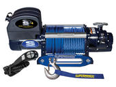 Superwinch- Talon Series Winch- Model Talon 12.5 SR
