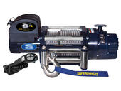 Superwinch- Talon Series Winch- Model Talon 18.0