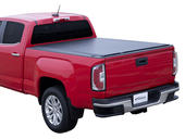 Tonnosport® Roll-Up Tonneau Cover