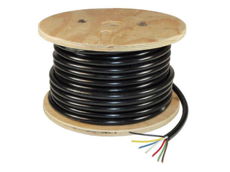 Primary Wire - Trailer Cable