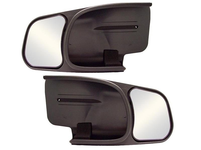 CIPA Towing Mirrors (Pair)