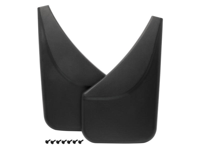 Contura Splash Guards - Pair