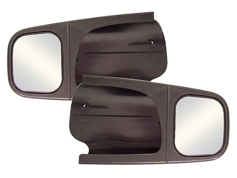 CIPA Towing Mirrors (Pair)