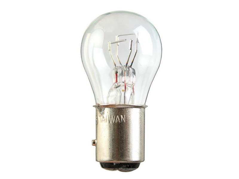 Light Bulbs - 1157 - 10-Pack