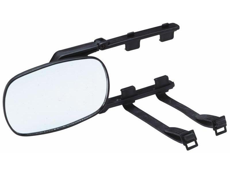 CIPA Extension Towing Mirror (Single)