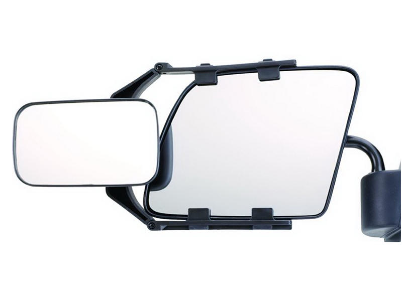 CIPA Extension Towing Mirror (Single)