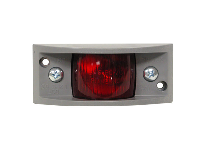 Clearance / Side Marker Light