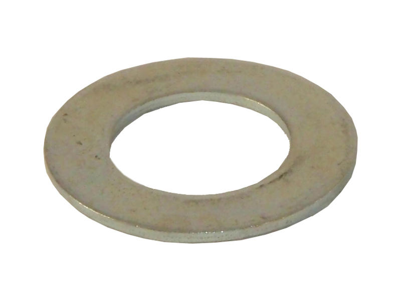 Washer for Meyer Snow Plow Shoe