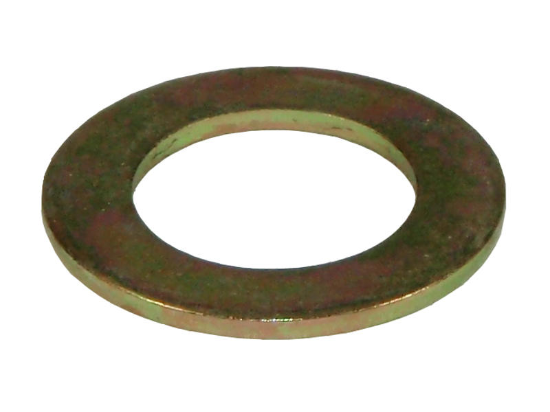 Washer for Western Snow Plow Shoe