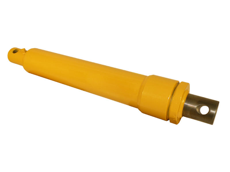 Angling Cylinder For Meyer Snow Plows