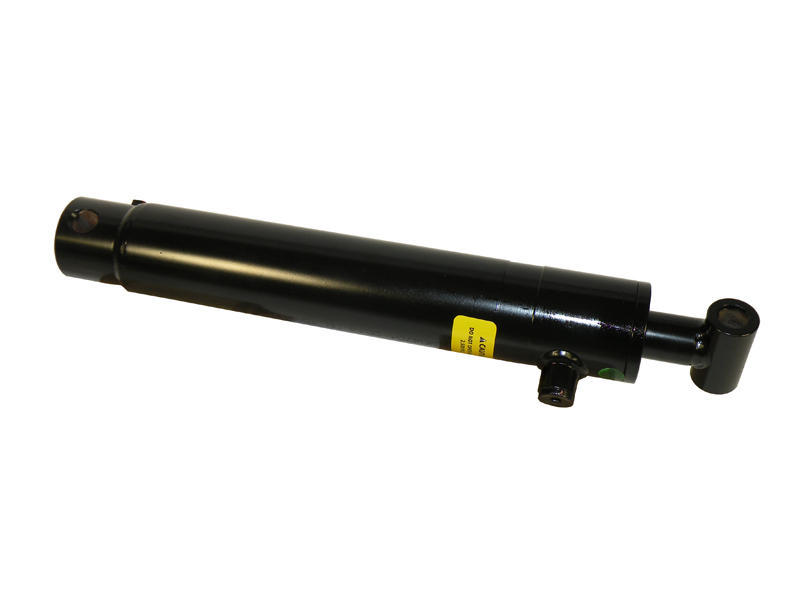 Power Lift Cylinder For Boss Snow Plows