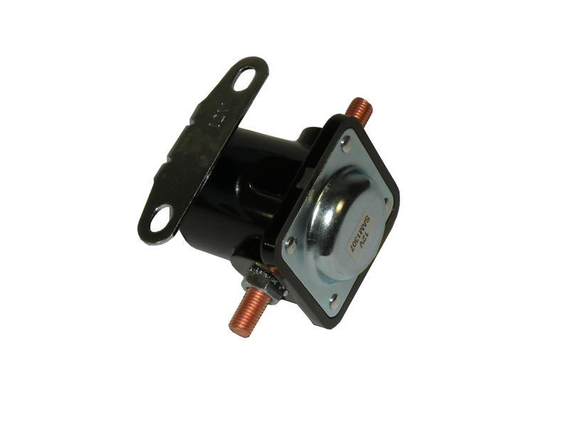 Meyer® Motor Solenoid