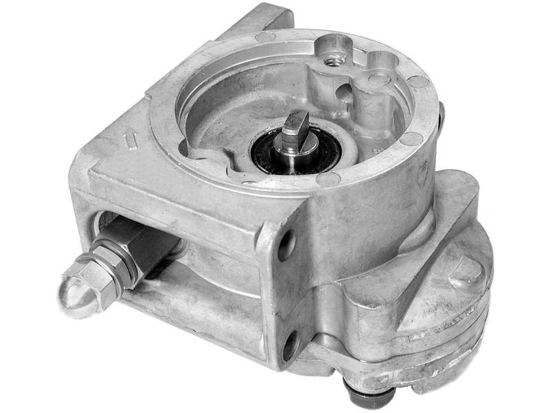 Replacement E-47 Gear Pump - Meyer
