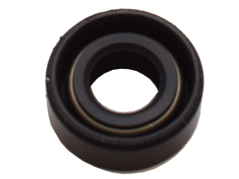 Shaft Seal For Fisher Snow Plows