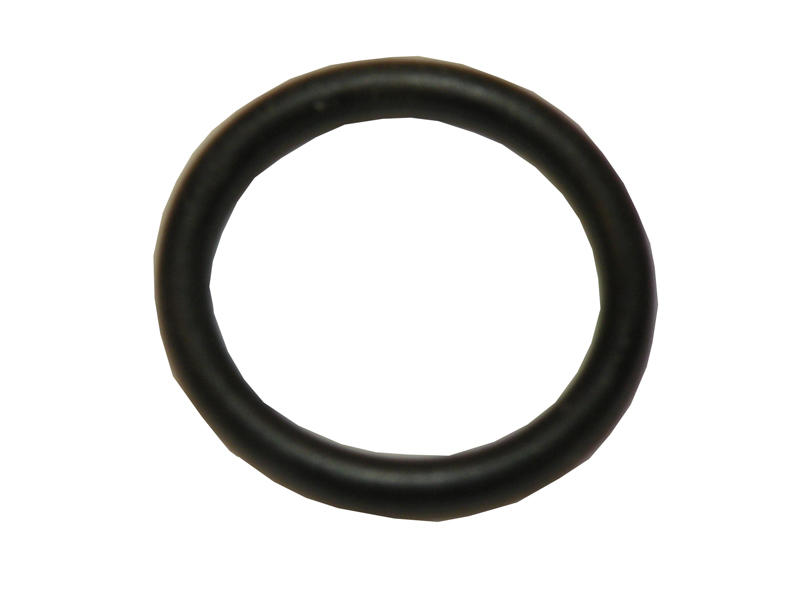 O-Ring For Western Or Fisher Snow Plows
