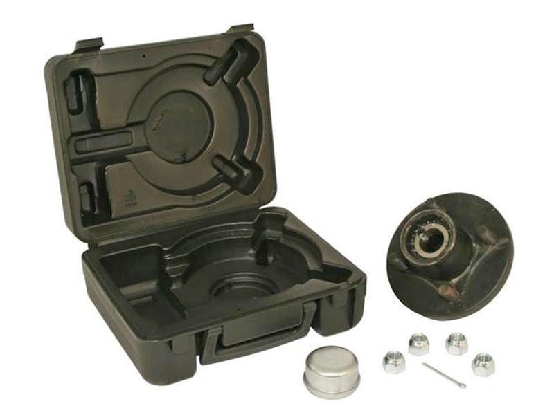 """Emergency Hub Repair Kit For 1"""" Straight Spindles"""
