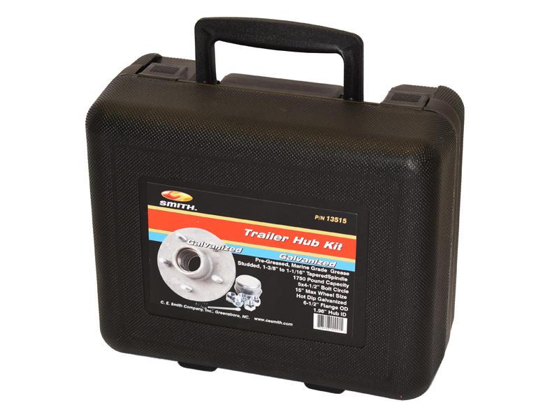 Emergency Hub Repair Kit For 1-3/8