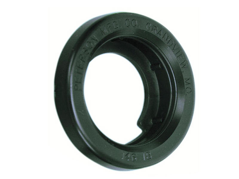 2 inch Side Marker Light Mounting Grommet